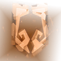 Ramshield Flare Icon 001.png