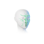 Thornguard Icon.png