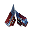 Ember Fists Icon.png
