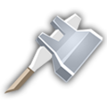 Hammer Icon 001.png