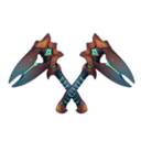 Kharabak's Wings Icon.png