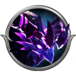 Koshai (Shadowtouched) Icon Framed.png