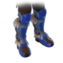 Pangar Boots Icon 001.png