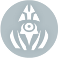 Utility Cell Icon 001.png