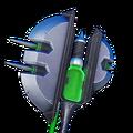 Alchemancer's Schism Icon.png