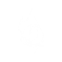 Candle Night (Sigil) Icon 001.png