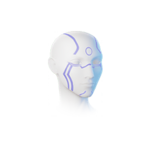 Forward Thinker Icon.png