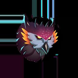 Moonreaver Shrike Illustrated Full Icon.png