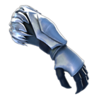 Skraev Gloves Icon 001.png