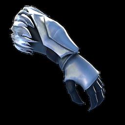 Skraev Gloves Icon 001.png