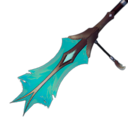 Spire of Dawn Icon.png