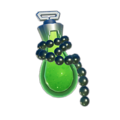 Breath of Life (Lantern Skin) Icon.png