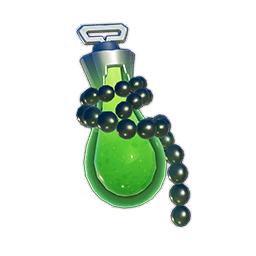 Breath of Life (Lantern Skin) Icon.png