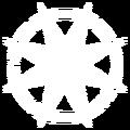 Breaker Badge Icon 001.png