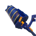 Forgemaster Hammer Icon 001.png