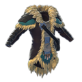 Gnasher Cloak Icon 001.png