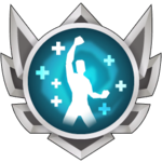 Icon Legendary Agarus 001.png