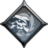 Malkarion Talent Icon 001.png