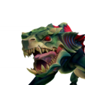 Drask Mastery Picture.png