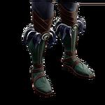 Farslayer's Balance Icon.png