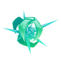 Thornsoul Shard Icon 001.png