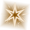 Flare (Flare) Icon.png