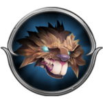 Gnasher Icon Framed.png