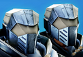 Ironclad Helm Armour Skin Store Icon 001.png