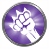 Power Cell Icon 002.png