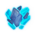 Shining Arcstone Icon 001.png