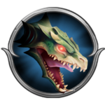Drask Icon Framed.png