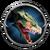 Drask Icon Framed.png