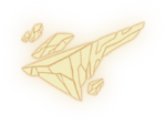 Iron Falls Icon 001.png