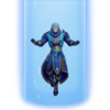 Portal Beam Icon.png