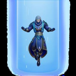 Portal Beam Icon.png