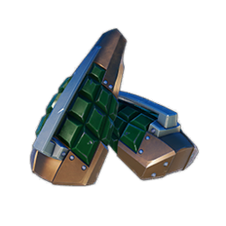 SM-IS7 -Fragtime- Impact Strikers Icon 001.png