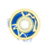 Shock orbs mod icon 001.png