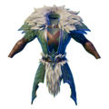 Mantle of Thorns Icon 001.png