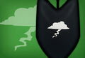 Storm Cloud Sigil Store Icon 001.jpg