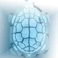 Turtle Flare Icon 001.png