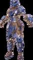 Charrogg Armour Body Type B Render 001.png