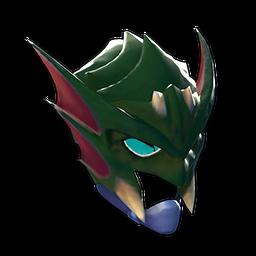 Draskscale Faceguard Icon 001.png