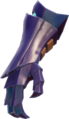Gauntlets of Valour Body Type A Render 001.png