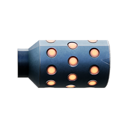 Inferno Barrel Icon.png