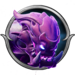 Thrax Icon Framed.png