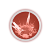 Aftershock Icon 001.png