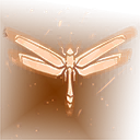 Dragonfly Flare Icon 001.png