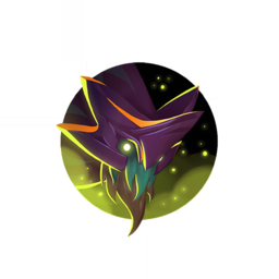 Agarus Illustrated Full Icon.png