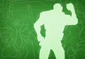Cut Loose Dance Emote Store Icon 001.jpg