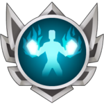 Icon legendary torgadoro 001.png
